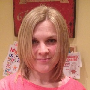 Cwmbran Mobile Hairdresser