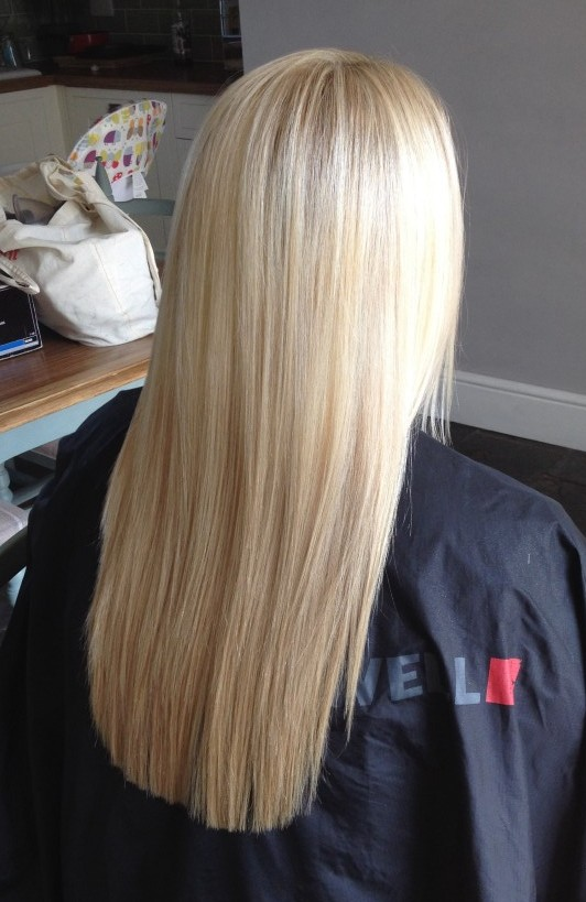 Full Head Of Highlights Emma Leigh Cardiff Mobile